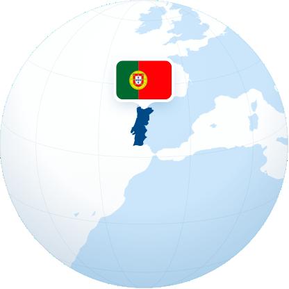 Португалiя