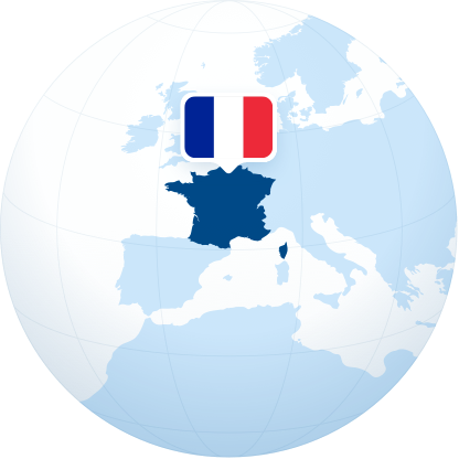 Францiя