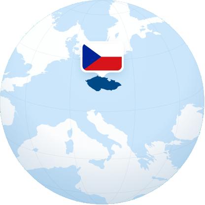 Чехiя
